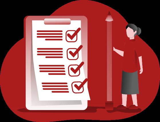 checklist_